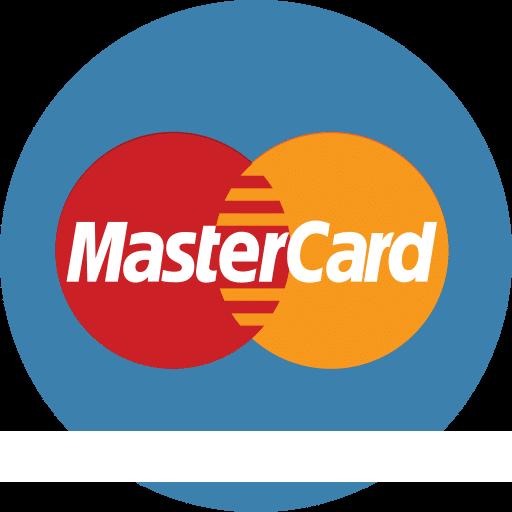 Medio de pago mastercard
