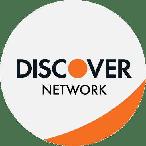 medio de pago discover